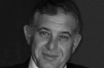 Ashraf Abdelkhalek